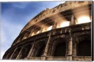 Rome Fine-Art Print