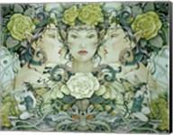 Whispers Fine-Art Print