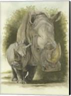Colossal Fine-Art Print