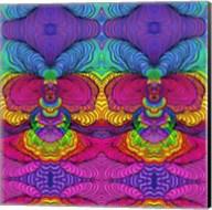 Swirls 316 A Fine-Art Print