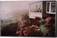 Rockport Garden Fine-Art Print