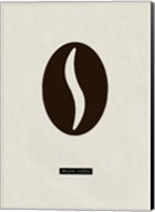 Black Coffee Fine-Art Print