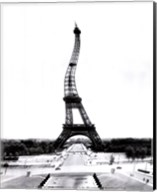 Paris, 1960 Fine-Art Print