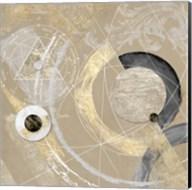 Costellazioni II Fine-Art Print