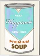 Happiness Soup Fine-Art Print