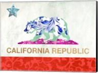 California Pop Fine-Art Print