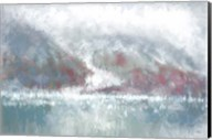 Glacier IV Fine-Art Print