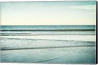 Low Tide Fine-Art Print