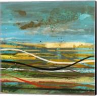 High Plains 3 Fine-Art Print