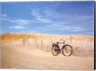 Cape Cod Fine-Art Print
