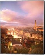 Florence II Fine-Art Print