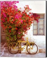 Paros, Greece Fine-Art Print