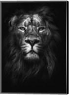 King of Kings Fine-Art Print