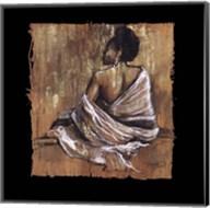 Soulful Grace III Fine-Art Print