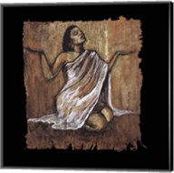 Soulful Grace IV Fine-Art Print