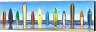 Board Stiff Fine-Art Print