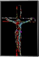 The Cross Fine-Art Print