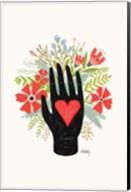 Love Always Wins Fine-Art Print