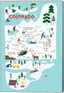 Colorado Fine-Art Print