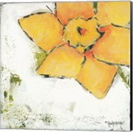 Spring Has Sprung II Fine-Art Print