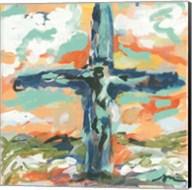 Resurrection Fine-Art Print