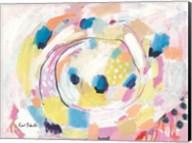 Nesting Fine-Art Print