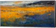 Marshes Fine-Art Print