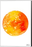 Sun Fine-Art Print