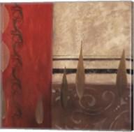 Arte Forum I Fine-Art Print