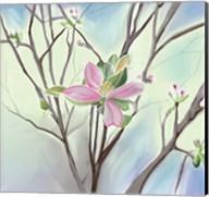 Flower Fine-Art Print