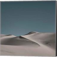 Sand Dunes II Fine-Art Print