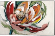 Bloomed I Fine-Art Print