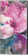 Jewel Garden I Fine-Art Print