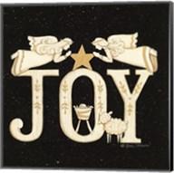 Joy Angels Fine-Art Print