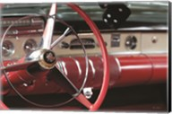 1955 Buick Supra Fine-Art Print