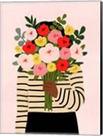 Darling Valentine I Fine-Art Print