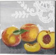 Laura's Harvest I Fine-Art Print