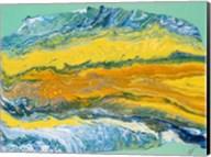 Yellowstone Fine-Art Print