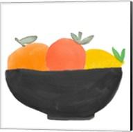 Fruit Bowl II Fine-Art Print