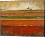Tuscany I Fine-Art Print