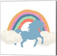 Over the Rainbow Fine-Art Print
