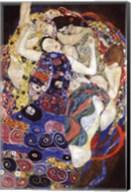 The Virgin, c.1913 Fine-Art Print