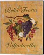 Valpolicella Fine-Art Print