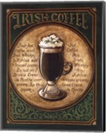Irish Coffee Fine-Art Print
