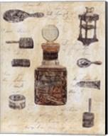 Zenobia II Fine-Art Print