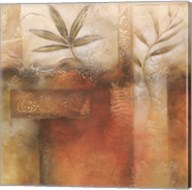 Barbados Breeze II Fine-Art Print