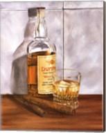Scotch Series II Fine-Art Print