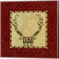 Marrakesh Jewels Fine-Art Print