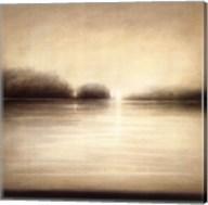 Landscape II Fine-Art Print