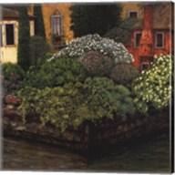 Venecia Fine-Art Print